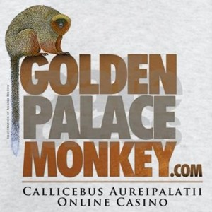 goldenpalacecom_monkey_ash_grey_tshirt